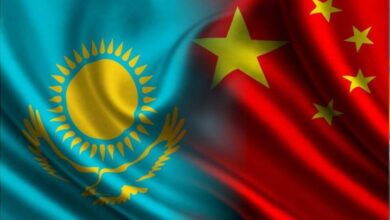 Photo of Экспортный потенциал Казахстана в Китае оценивается в размере $808 млн