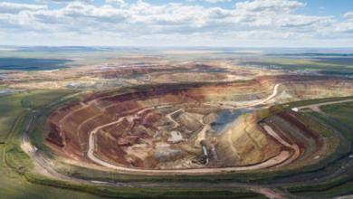 Photo of RG Gold приступила к строительству горнометаллургического комплекса в Акмолинской области