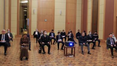 Photo of Шетелдік БАҚ пен сарапшылар Қазақстандағы парламенттік сайлауға қызығушылық танытуда