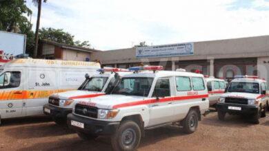 Photo of Угандада жол апатынан 32 адам көз жұмды
