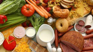 Photo of Казахстан улучшил позиции в рейтинге продовольственной безопасности