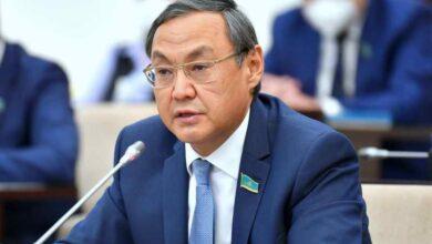 Photo of Ақылбек Күрішбаев аграрлық ғылымды тежеп тұрған проблемаларды атады