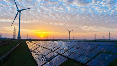 Photo of Необходима системная работа по развитию возобновляемой энергетики — Аскар Мамин