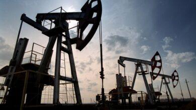 Photo of В Казахстане планируется запретить экспорт нефтепродуктов автомобильным транспортом