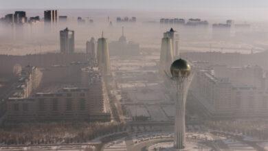 Photo of Астананың экологиясын қалай жақсарту керектігі айтылды