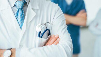 Photo of Медицина қызметкерлерінің жалақысы бір жылда 32 пайызға өсті