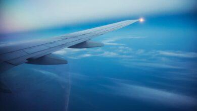 Photo of Увеличено количество регулярных международных полетов