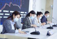 Photo of 5 жылда АӨК-нің 380 жаңа инвестициялық жобасын іске асыру жоспарлануда
