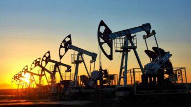 Photo of Шотландская компания признала, что выиграла нефтегазовые тендеры Казахстана незаконно