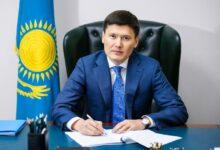 Photo of ЕЭК-тің Экономика және қаржы саясаты министрі тағайындалды