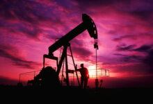 Photo of 2021 жылы Қазақстанда мұнай өндіру көлемі 86 млн тоннаға дейін жетуі мүмкін