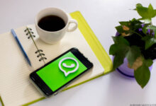 Photo of WhatsApp-та жаңа функция пайда болады