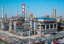 Photo of Қазақстанда бес мұнай-газ химия зауыты салынады