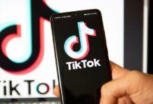 Photo of TikTok: балаларды 3 наурызда жаппай суицид жасауға үгіттеген