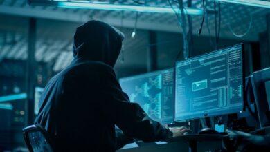 Photo of Насколько легко получить доступ к камерам: Хакеры взломали 150 тысяч видеокамер
