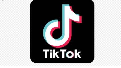 Photo of 12 жастағы бала TikTok-тағы челленджге қатысып, комаға түсті