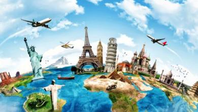 Photo of Казахстан опередил Россию и Турцию в рейтинге устойчивого туризма