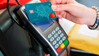 Photo of Қазақстанда банк картасы арқылы есеп айырысу 2,5 есе өсті