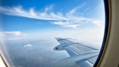 Photo of Түркияға ұшатын чартерлік рейстер тоқтауы мүмкін