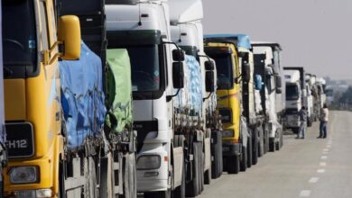 Photo of Казахстан вернул странам-экспортерам более 8 тысяч тонн продукции