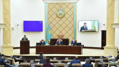 Photo of Сенат өнім сапасына қатысты заң қабылдады