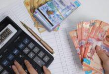 Photo of В Министерстве нацэкономики прокомментировали прогноз по вопросам розничного налога