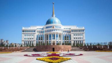 Photo of Президент подписал важный указ о правах казахстанцев