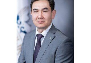 Photo of «Самұрық-Қазынаның» қоғаммен байланыс жөніндегі директоры тағайындалды