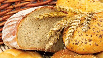 Photo of За год хлеб подорожал сразу на 6%
