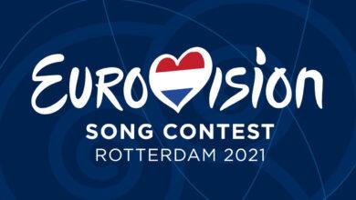 Photo of Eurovision: Жанкүйерлер де, қатысушылар да тест тапсырады