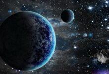 Photo of Ученые обнаружили огромную экзопланету в неожиданном месте