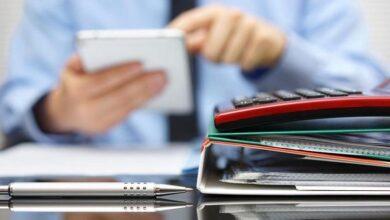 Photo of Шағын және орта бизнес өкілдеріне 6%-бен 24 мың микрокредит беріледі