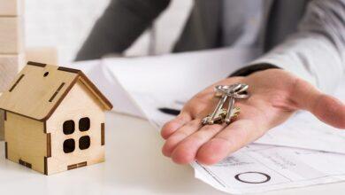 Photo of Снижение цен на жилье ожидается к сентябрю