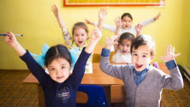 Photo of Индекс благополучия детей будет внедрен в Казахстане