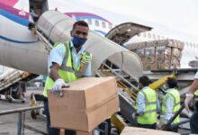 Photo of В Индию доставлена гуманитарная помощь Казахстана