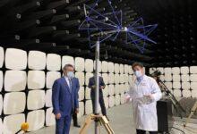 Photo of Уникальное средство измерений появилось в Казахстане