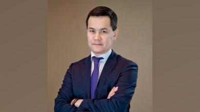 Photo of Мирас Дауленов освобожден от должности