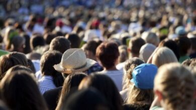Photo of Идет подготовка к переписи населения в 2021 году