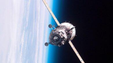 Photo of 10 лет назад был запущен казахстанский спутник «Кazsat-2»