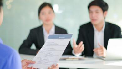 Photo of «Болашак» расширяет список категорий для стажировки казахстанцев