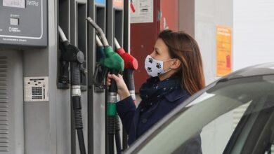 Photo of Бензин подорожал на 14% за год – аналитика