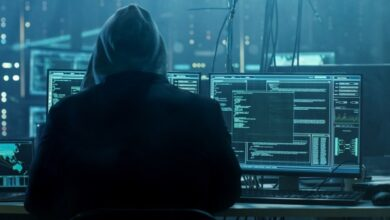 Photo of Власти США будут отслеживать транзакции с криптовалютой для борьбы с хакерами