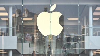 Photo of Сколько Apple, Google и Microsoft зарабатывают во время пандемии?