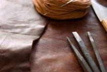 Photo of $2 млн заработали казахстанские производители на экспорте кожи