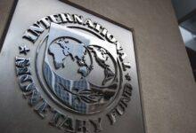 Photo of МВФ одобрил выделение $650 млрд на восстановление мировой экономики