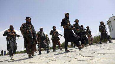 """Photo of СМИ: """"Талибан"""" намерен сформировать совет из 12 человек для управления Афганистаном"""