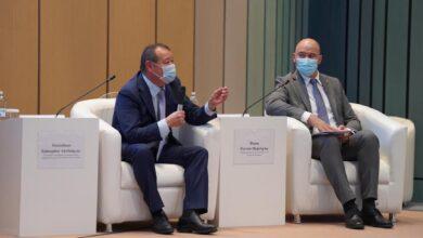 Photo of О повышении прозрачности государственного строительства в Казахстане